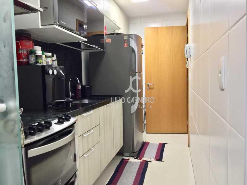 WhatsApp Image 2018-11-13 at 1 - Apartamento 3 quartos à venda Rio de Janeiro,RJ - R$ 714.000 - JCAP30149 - 17