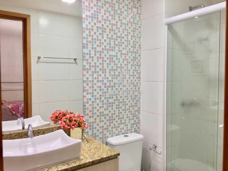 WhatsApp Image 2018-11-13 at 1 - Apartamento 3 Quartos À Venda Rio de Janeiro,RJ - R$ 714.000 - JCAP30149 - 14