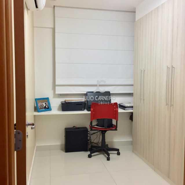 WhatsApp Image 2018-11-13 at 1 - Apartamento 3 Quartos À Venda Rio de Janeiro,RJ - R$ 714.000 - JCAP30149 - 15