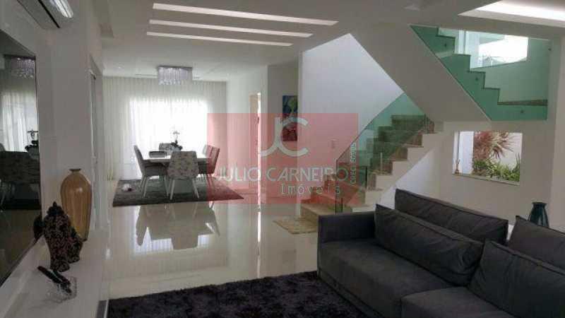 49_G1497638364 - Casa em Condominio À VENDA, Recreio dos Bandeirantes, Rio de Janeiro, RJ - JCCN50002 - 5