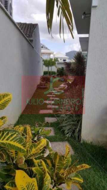 49_G1497638370 - Casa em Condominio À VENDA, Recreio dos Bandeirantes, Rio de Janeiro, RJ - JCCN50002 - 15