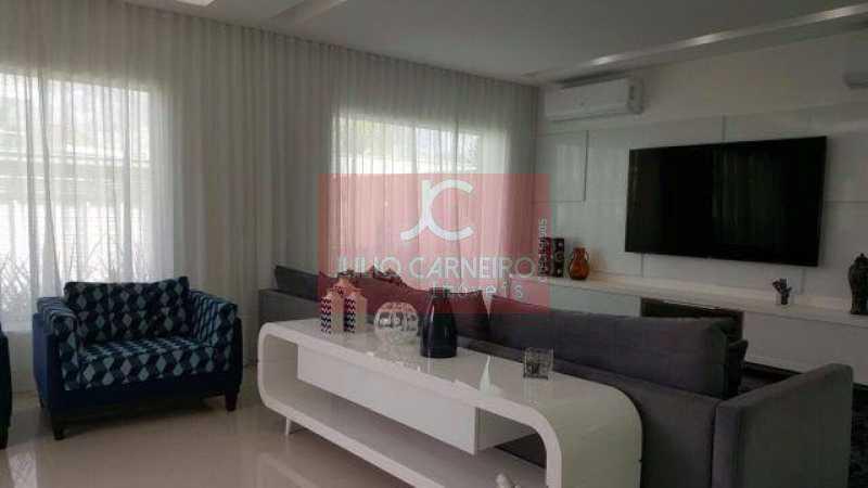 49_G1497638372 - Casa em Condominio À VENDA, Recreio dos Bandeirantes, Rio de Janeiro, RJ - JCCN50002 - 4