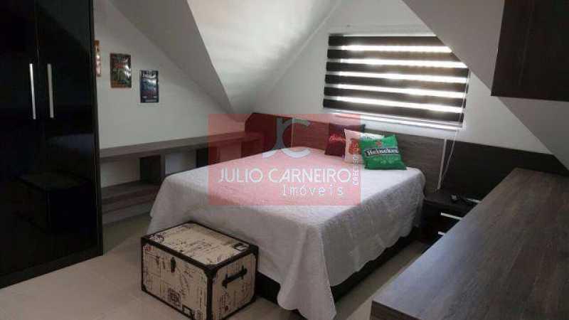 49_G1497638374 - Casa em Condominio À VENDA, Recreio dos Bandeirantes, Rio de Janeiro, RJ - JCCN50002 - 8