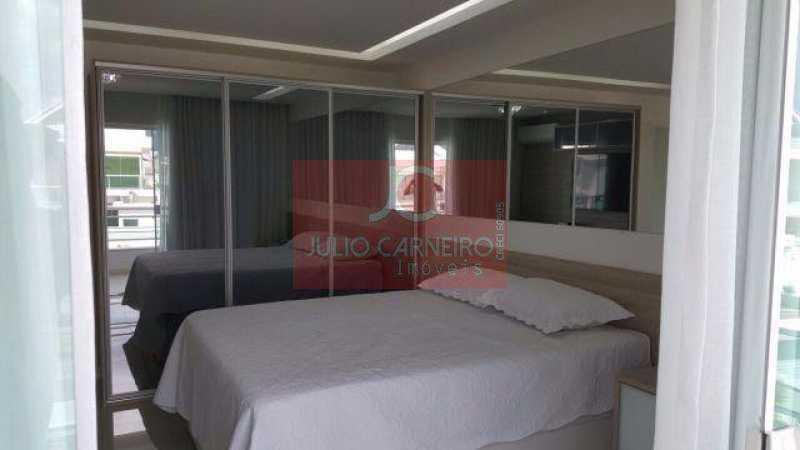 49_G1497638377 - Casa em Condominio À VENDA, Recreio dos Bandeirantes, Rio de Janeiro, RJ - JCCN50002 - 7