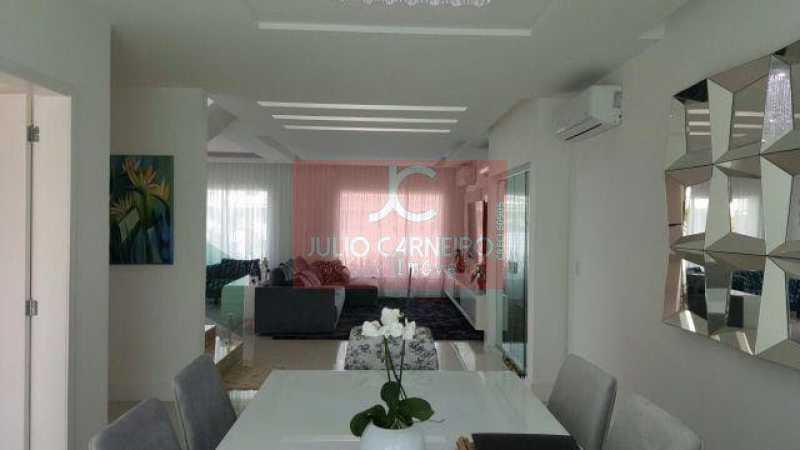 49_G1497638381 - Casa em Condominio À VENDA, Recreio dos Bandeirantes, Rio de Janeiro, RJ - JCCN50002 - 3