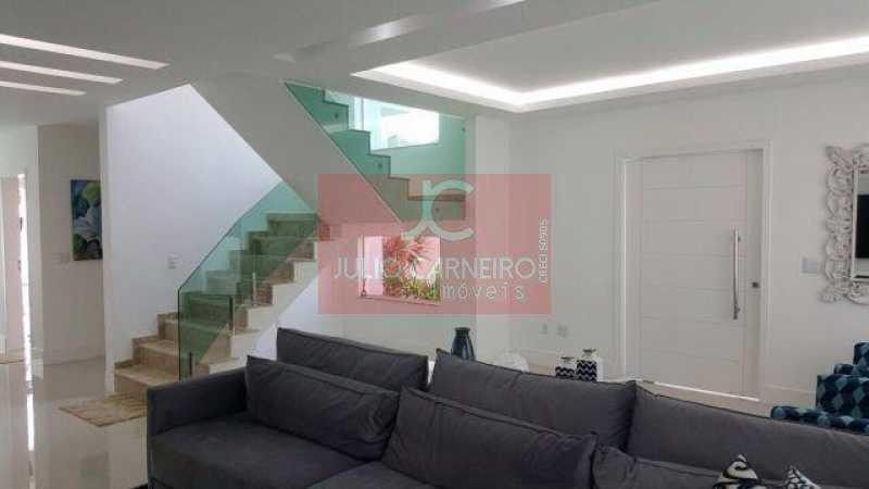 49_G1497638382 - Casa em Condominio À VENDA, Recreio dos Bandeirantes, Rio de Janeiro, RJ - JCCN50002 - 6