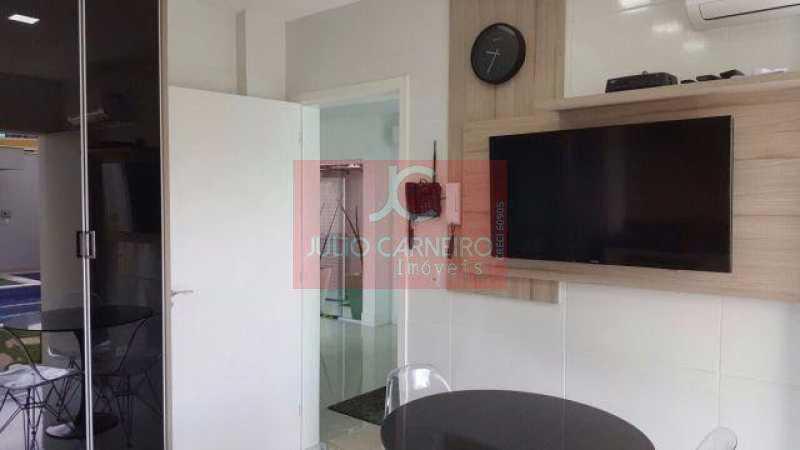 49_G1497638385 - Casa em Condominio À VENDA, Recreio dos Bandeirantes, Rio de Janeiro, RJ - JCCN50002 - 10