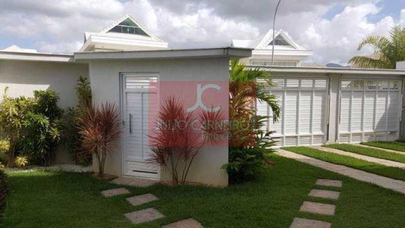 49_G1497638387 - Casa em Condominio À VENDA, Recreio dos Bandeirantes, Rio de Janeiro, RJ - JCCN50002 - 16