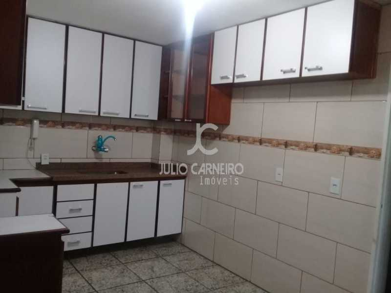WhatsApp Image 2018-11-28 at 1 - Apartamento À Venda - Centro Nilópolis - Nilópolis - RJ - JCAP20115 - 11
