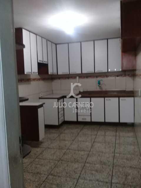 WhatsApp Image 2018-11-28 at 1 - Apartamento À Venda - Centro Nilópolis - Nilópolis - RJ - JCAP20115 - 10