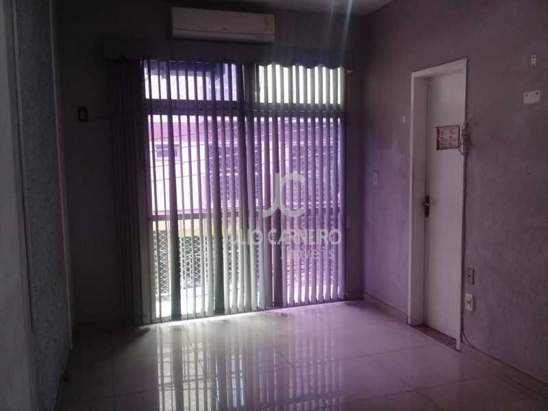 WhatsApp Image 2018-11-28 at 1 - Apartamento À Venda - Centro Nilópolis - Nilópolis - RJ - JCAP20115 - 3