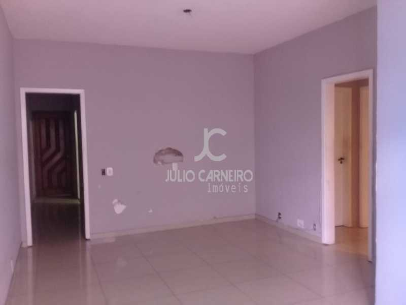 WhatsApp Image 2018-11-28 at 1 - Apartamento À Venda - Centro Nilópolis - Nilópolis - RJ - JCAP20115 - 6