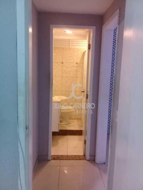 WhatsApp Image 2018-11-28 at 1 - Apartamento À Venda - Centro Nilópolis - Nilópolis - RJ - JCAP20115 - 7