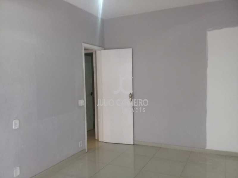 WhatsApp Image 2018-11-28 at 1 - Apartamento À Venda - Centro Nilópolis - Nilópolis - RJ - JCAP20115 - 5