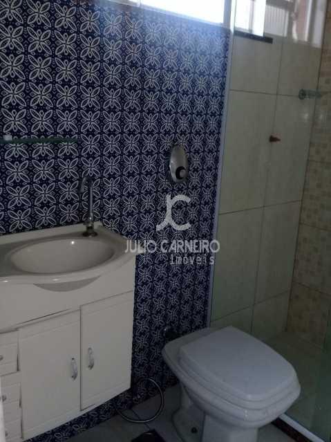 WhatsApp Image 2018-11-29 at 0 - Apartamento À Venda - Centro Nilópolis - Nilópolis - RJ - JCAP20115 - 8