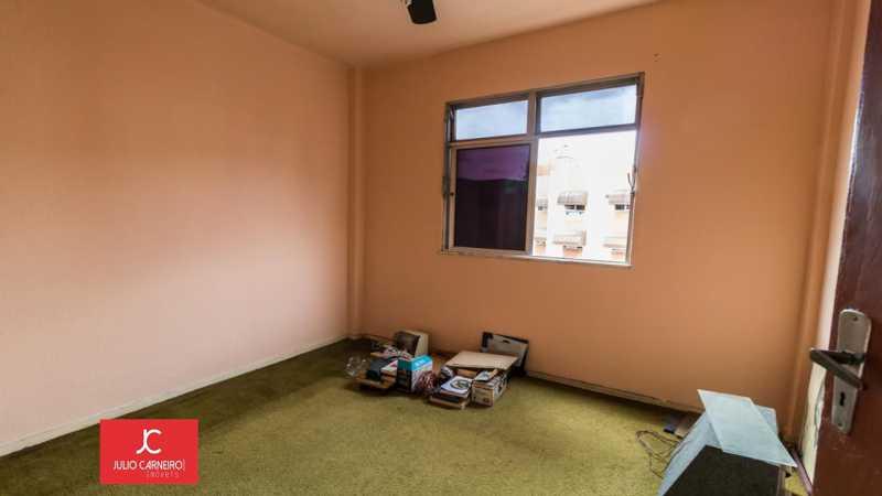Slide4 - Vaga de garagem pode ser solicitada. - JCAP20116 - 5