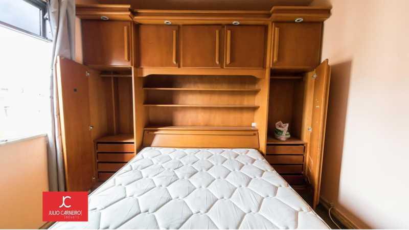 Slide8 - Vaga de garagem pode ser solicitada. - JCAP20116 - 9