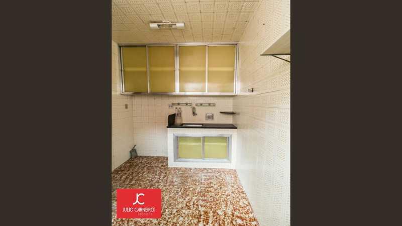 Slide13 - Vaga de garagem pode ser solicitada. - JCAP20116 - 14