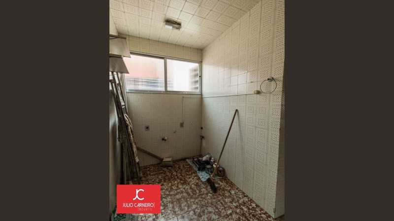 Slide14 - Vaga de garagem pode ser solicitada. - JCAP20116 - 15