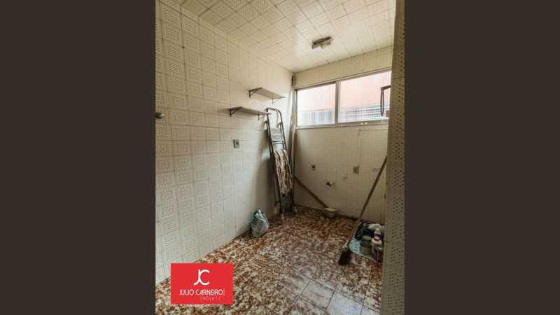 Slide15 - Vaga de garagem pode ser solicitada. - JCAP20116 - 16
