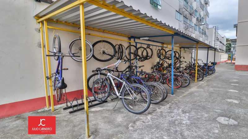 Slide20 - Vaga de garagem pode ser solicitada. - JCAP20116 - 21