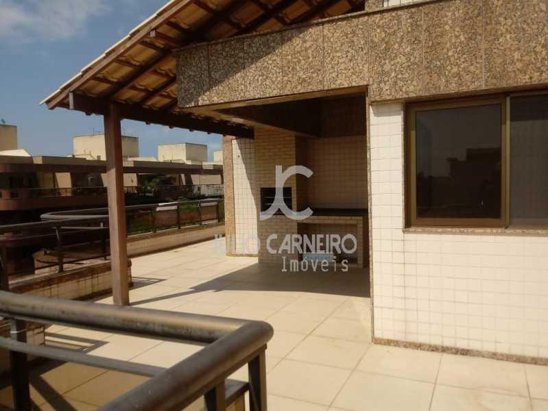 WhatsApp Image 2018-12-06 at 5 - Cobertura 3 quartos à venda Rio de Janeiro,RJ - R$ 980.000 - JCCO30028 - 1