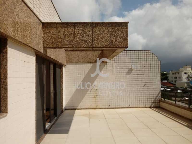 WhatsApp Image 2018-12-06 at 5 - Cobertura 3 quartos à venda Rio de Janeiro,RJ - R$ 980.000 - JCCO30028 - 6