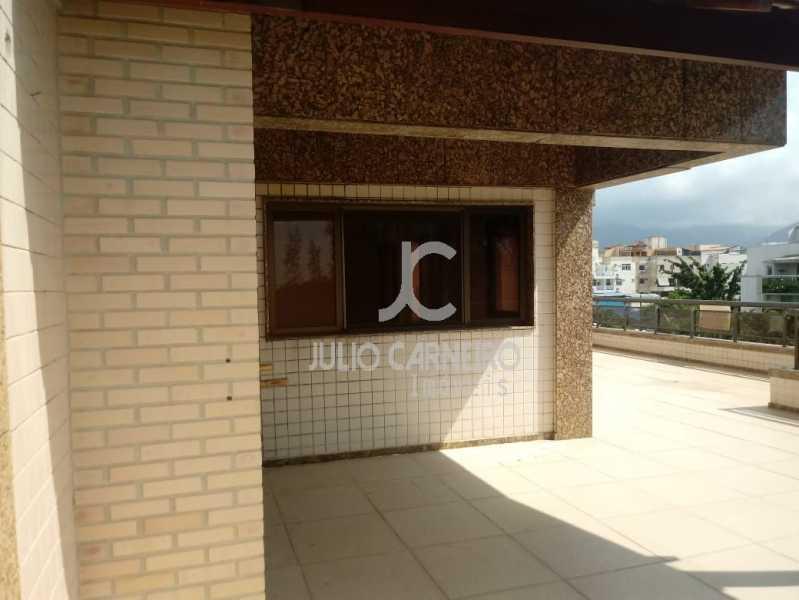 WhatsApp Image 2018-12-06 at 5 - Cobertura 3 quartos à venda Rio de Janeiro,RJ - R$ 980.000 - JCCO30028 - 4