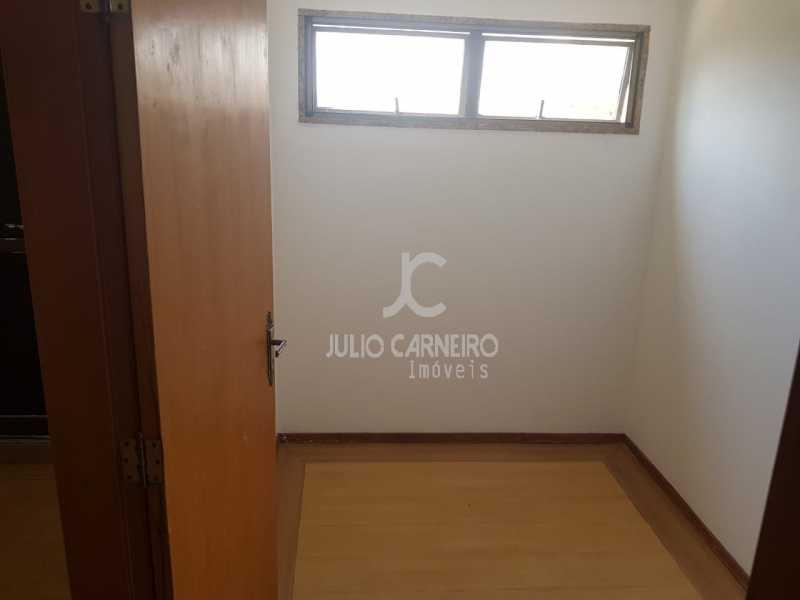 WhatsApp Image 2018-12-06 at 1 - Cobertura 3 quartos à venda Rio de Janeiro,RJ - R$ 980.000 - JCCO30028 - 13