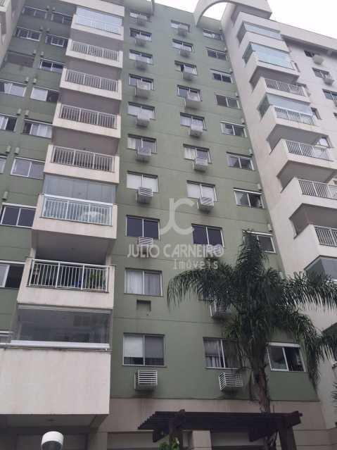 WhatsApp Image 2018-12-05 at 1 - Apartamento Condomínio Barra Central Park - Aquagreen , Rio de Janeiro, Barra da Tijuca, RJ À Venda, 3 Quartos, 73m² - JCAP30150 - 21