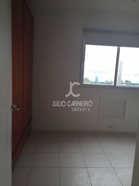 WhatsApp Image 2018-12-05 at 1 - Apartamento Condomínio Barra Central Park - Aquagreen , Rio de Janeiro, Barra da Tijuca, RJ À Venda, 3 Quartos, 73m² - JCAP30150 - 5
