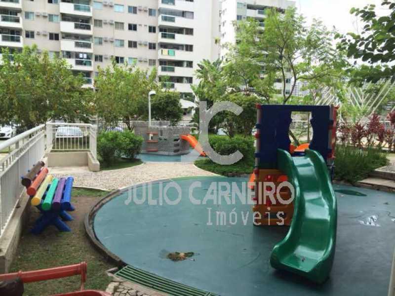 WhatsApp Image 2018-12-05 at 1 - Apartamento Condomínio Barra Central Park - Aquagreen , Rio de Janeiro, Barra da Tijuca, RJ À Venda, 3 Quartos, 73m² - JCAP30150 - 10