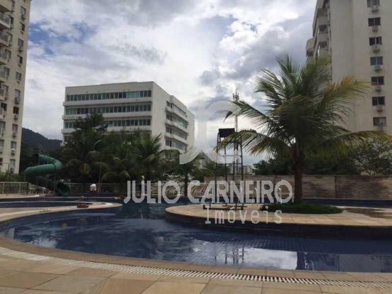 WhatsApp Image 2018-12-05 at 1 - Apartamento Condomínio Barra Central Park - Aquagreen , Rio de Janeiro, Barra da Tijuca, RJ À Venda, 3 Quartos, 73m² - JCAP30150 - 14