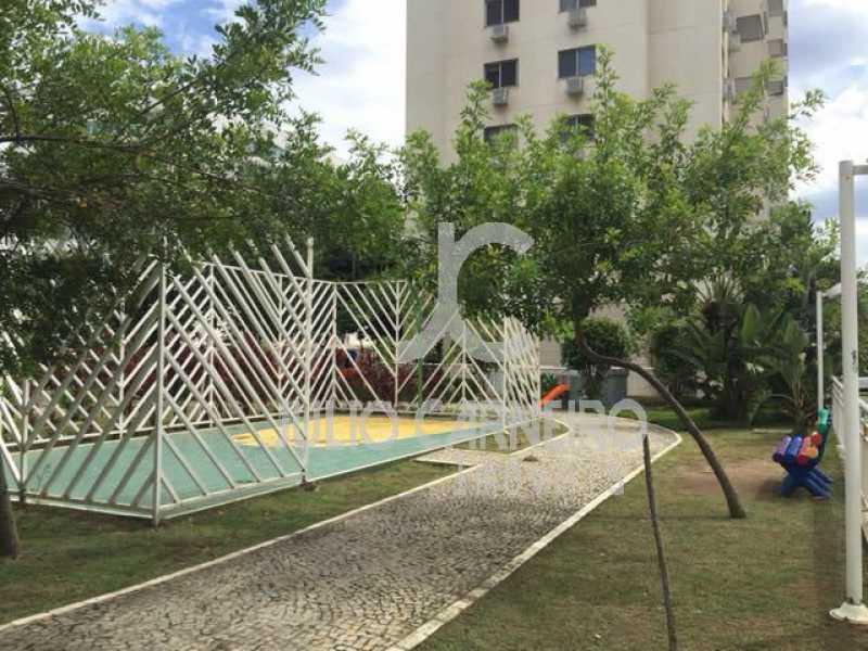 WhatsApp Image 2018-12-05 at 1 - Apartamento Condomínio Barra Central Park - Aquagreen , Rio de Janeiro, Barra da Tijuca, RJ À Venda, 3 Quartos, 73m² - JCAP30150 - 12