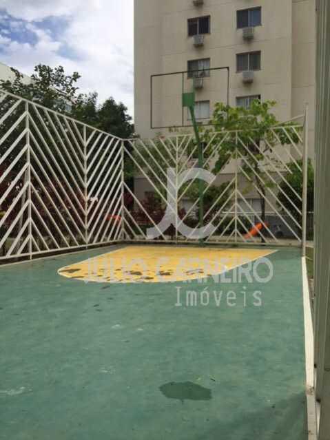 WhatsApp Image 2018-12-05 at 1 - Apartamento Condomínio Barra Central Park - Aquagreen , Rio de Janeiro, Barra da Tijuca, RJ À Venda, 3 Quartos, 73m² - JCAP30150 - 11