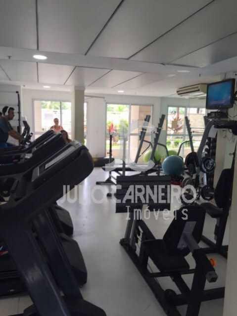 WhatsApp Image 2018-12-05 at 1 - Apartamento Condomínio Barra Central Park - Aquagreen , Rio de Janeiro, Barra da Tijuca, RJ À Venda, 3 Quartos, 73m² - JCAP30150 - 16
