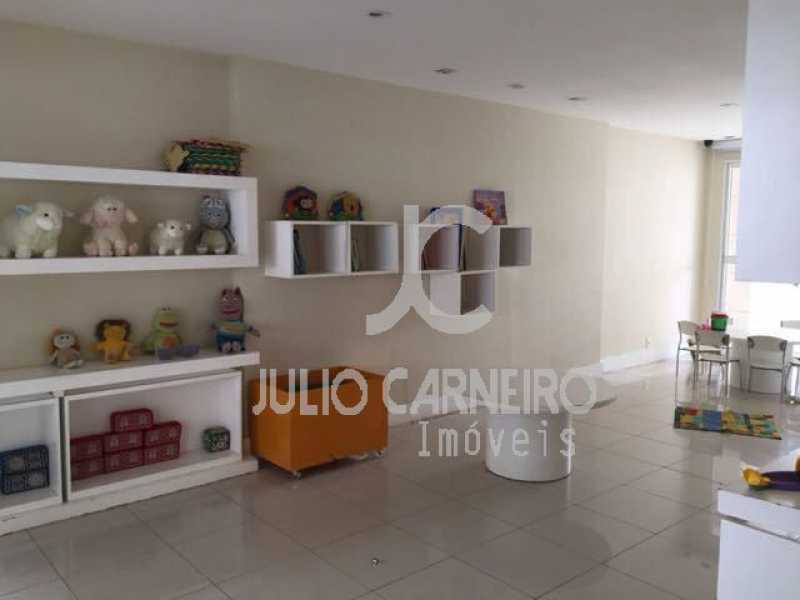 WhatsApp Image 2018-12-05 at 1 - Apartamento Condomínio Barra Central Park - Aquagreen , Rio de Janeiro, Barra da Tijuca, RJ À Venda, 3 Quartos, 73m² - JCAP30150 - 20