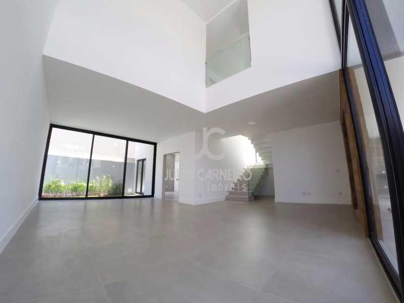 WhatsApp Image 2018-12-05 at 1 - Casa em Condominio À Venda - Recreio Dos Bandeirante - Rio de Janeiro - RJ - JCCN40029 - 11