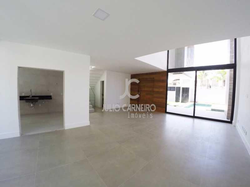 WhatsApp Image 2018-12-05 at 1 - Casa em Condominio À Venda - Recreio Dos Bandeirante - Rio de Janeiro - RJ - JCCN40029 - 10