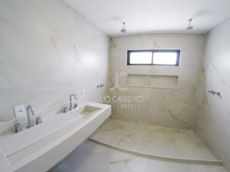 WhatsApp Image 2018-12-05 at 1 - Casa em Condominio À Venda - Recreio Dos Bandeirante - Rio de Janeiro - RJ - JCCN40029 - 22