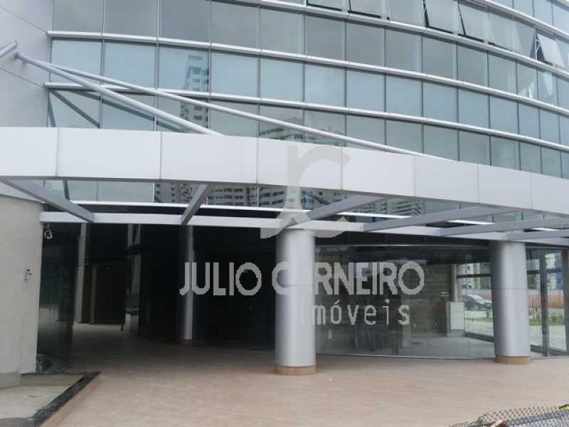 WhatsApp Image 2018-11-26 at 6 - Loja À Venda - Recreio dos Bandeirantes - Rio de Janeiro - RJ - JCLJ00014 - 5