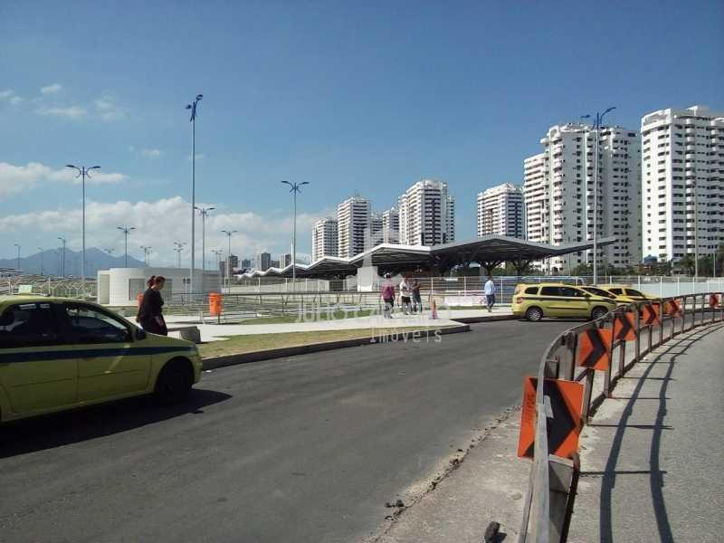 WhatsApp Image 2018-11-26 at 6 - Loja À Venda - Recreio dos Bandeirantes - Rio de Janeiro - RJ - JCLJ00014 - 18