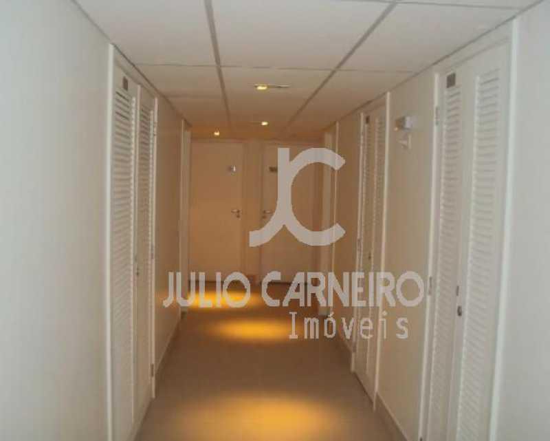 0d42e63a89f4ab5bcd31c298d412ef - Sala Comercial 23m² à venda Rio de Janeiro,RJ - R$ 120.000 - JCSL00056 - 4