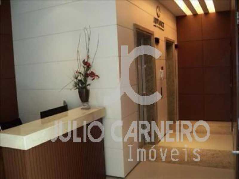 e60aeeec3857a637b469b2cdd15bf2 - Sala Comercial 23m² à venda Rio de Janeiro,RJ - R$ 120.000 - JCSL00056 - 12