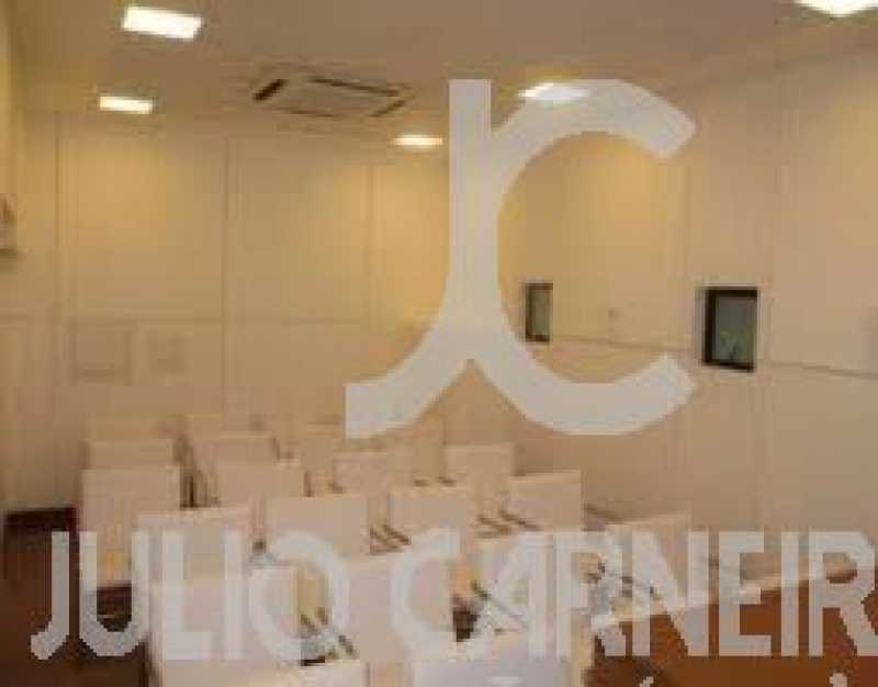 e2013d7db3d17bd4d856f915338761 - Sala Comercial 23m² à venda Rio de Janeiro,RJ - R$ 120.000 - JCSL00056 - 10