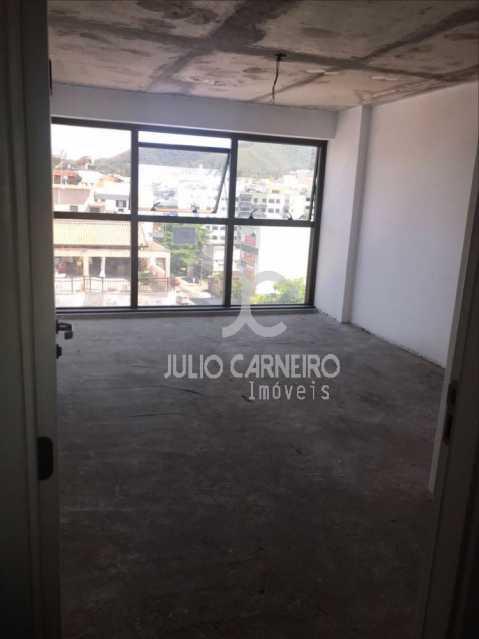 WhatsApp Image 2018-12-05 at 3 - Sala Comercial À Venda - Freguesia de Jacarepaguá - Rio de Janeiro - RJ - JCSL00057 - 5