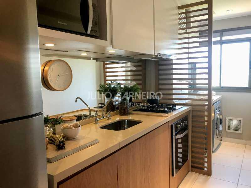 IMG_7340Resultado - Apartamento 2 quartos à venda Rio de Janeiro,RJ - R$ 520.136 - JCAP20119 - 6