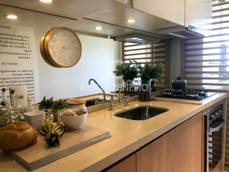 IMG_7343Resultado - Apartamento 2 quartos à venda Rio de Janeiro,RJ - R$ 520.136 - JCAP20119 - 7