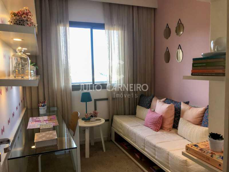 IMG_7348Resultado - Apartamento 2 quartos à venda Rio de Janeiro,RJ - R$ 520.136 - JCAP20119 - 9