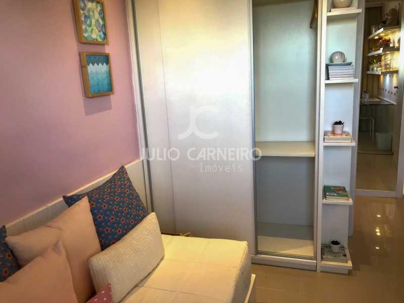IMG_7351Resultado - Apartamento 2 quartos à venda Rio de Janeiro,RJ - R$ 520.136 - JCAP20119 - 12